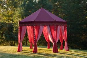 click ... & Gypsy tents | Gypsy Mom