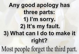 apology-3parts