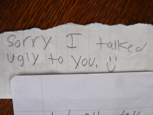apology-talkingugly