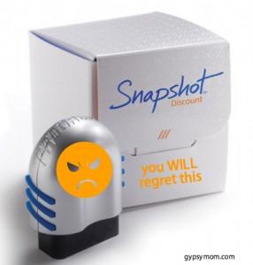 snapshot-bullshit2