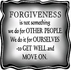 forgiveness2