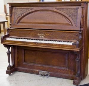 pianohamilton14