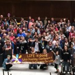 Life is Good Conference Recap 2017
